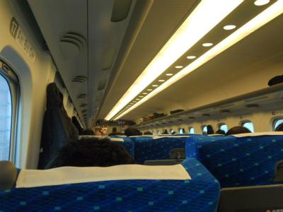 f:id:kabutoyama-tigers:20120627120214j:image