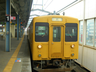 f:id:kabutoyama-tigers:20120627121233j:image