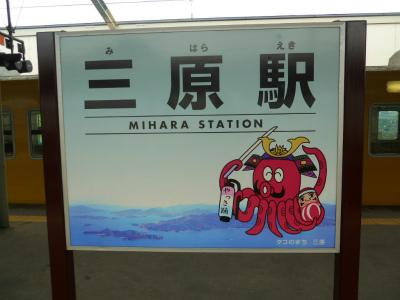 f:id:kabutoyama-tigers:20120627121237j:image