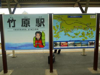 f:id:kabutoyama-tigers:20120627121424j:image