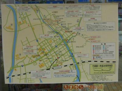 f:id:kabutoyama-tigers:20120627122041j:image
