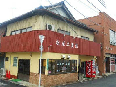 f:id:kabutoyama-tigers:20120627122740j:image