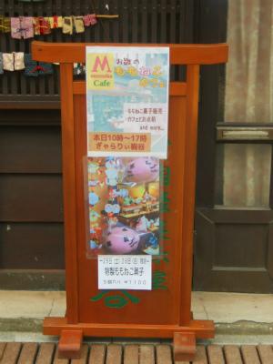 f:id:kabutoyama-tigers:20120627133128j:image