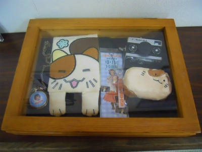 f:id:kabutoyama-tigers:20120627133839j:image