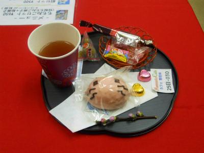 f:id:kabutoyama-tigers:20120627134222j:image