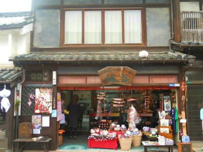 f:id:kabutoyama-tigers:20120627135243j:image