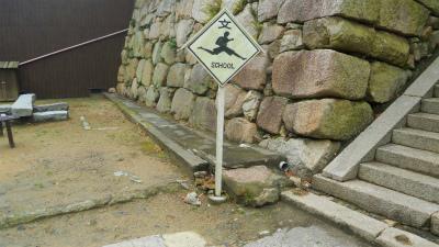 f:id:kabutoyama-tigers:20120627204032j:image