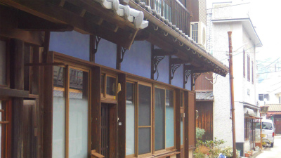 f:id:kabutoyama-tigers:20120627205529j:image
