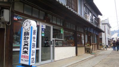 f:id:kabutoyama-tigers:20120627205918j:image