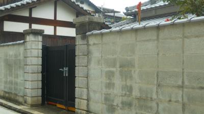 f:id:kabutoyama-tigers:20120627211351j:image