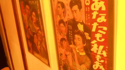 f:id:kabutoyama-tigers:20120628085958j:image