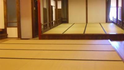 f:id:kabutoyama-tigers:20120628090152j:image