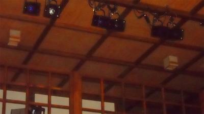 f:id:kabutoyama-tigers:20120628090838j:image