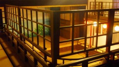 f:id:kabutoyama-tigers:20120628090858j:image
