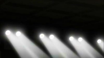 f:id:kabutoyama-tigers:20120628091302j:image