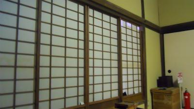 f:id:kabutoyama-tigers:20120701042451j:image
