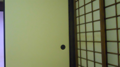f:id:kabutoyama-tigers:20120701043009j:image
