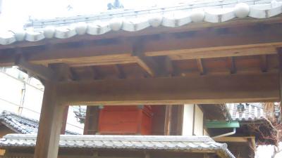 f:id:kabutoyama-tigers:20120701043333j:image