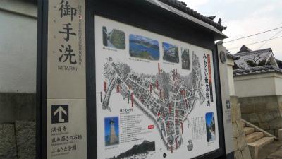 f:id:kabutoyama-tigers:20120701043525j:image