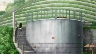 f:id:kabutoyama-tigers:20120701055751j:image