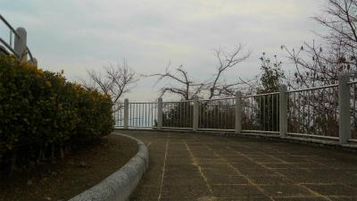 f:id:kabutoyama-tigers:20120701082717j:image