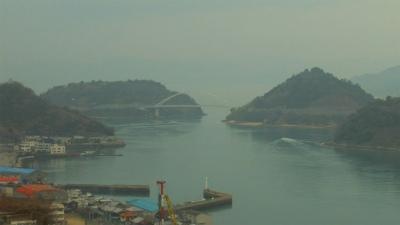 f:id:kabutoyama-tigers:20120701084852j:image