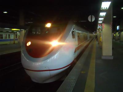 f:id:kabutoyama-tigers:20120704154755j:image