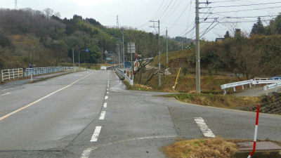 f:id:kabutoyama-tigers:20120704155014j:image