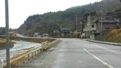 f:id:kabutoyama-tigers:20120705151524j:image