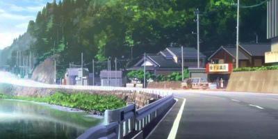 f:id:kabutoyama-tigers:20120705151525j:image