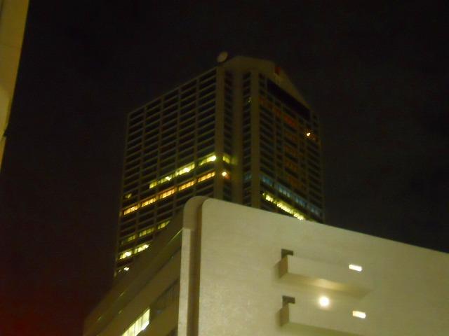 f:id:kabutoyama-tigers:20120707091303j:image