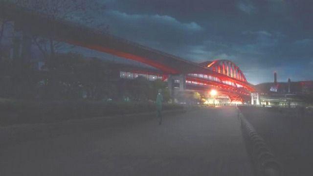 f:id:kabutoyama-tigers:20120707091449j:image