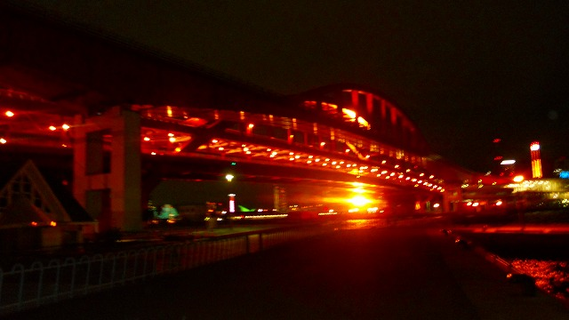 f:id:kabutoyama-tigers:20120707091545j:image