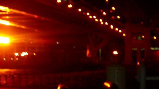 f:id:kabutoyama-tigers:20120707104335j:image