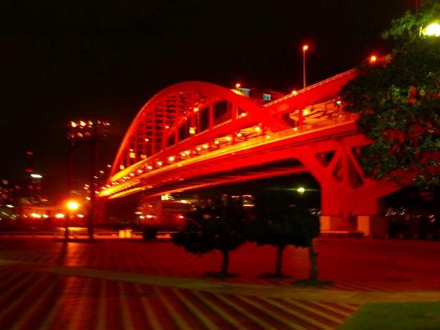 f:id:kabutoyama-tigers:20120707121340j:image