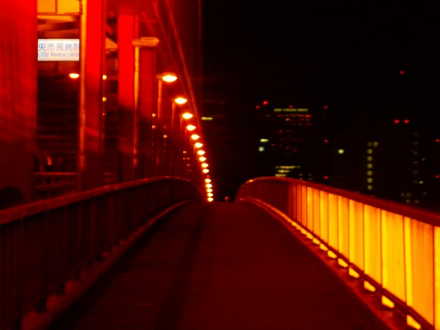 f:id:kabutoyama-tigers:20120707121453j:image