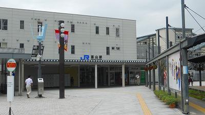 f:id:kabutoyama-tigers:20120710141444j:image