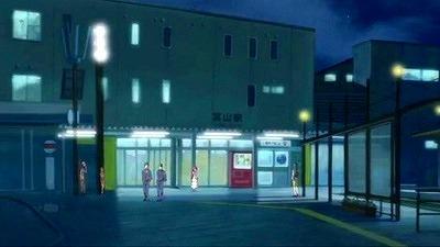 f:id:kabutoyama-tigers:20120710141445j:image