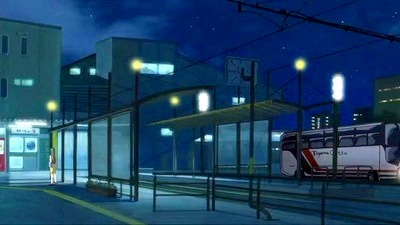 f:id:kabutoyama-tigers:20120710141847j:image
