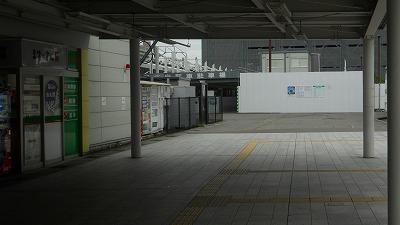 f:id:kabutoyama-tigers:20120710141947j:image