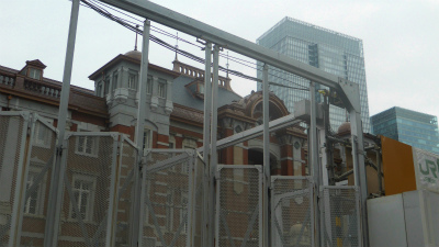 f:id:kabutoyama-tigers:20120710142824j:image