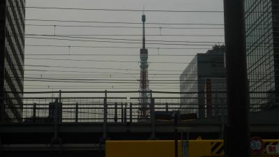 f:id:kabutoyama-tigers:20120710145053j:image