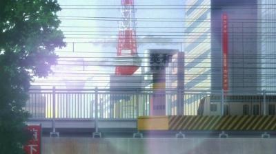 f:id:kabutoyama-tigers:20120710145055j:image