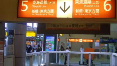 f:id:kabutoyama-tigers:20120711130212j:image