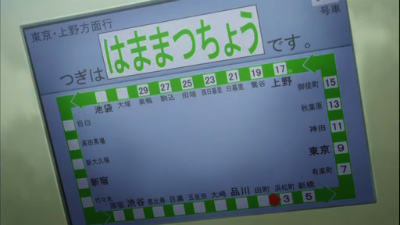 f:id:kabutoyama-tigers:20120711130711j:image