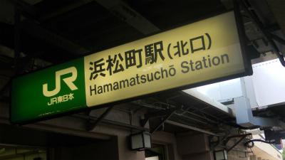 f:id:kabutoyama-tigers:20120711131318j:image