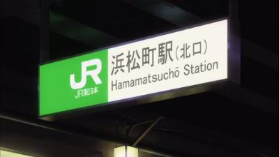 f:id:kabutoyama-tigers:20120711131319j:image