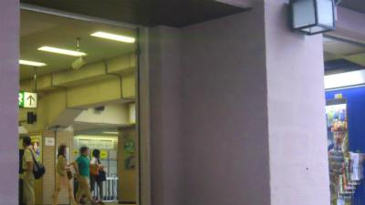 f:id:kabutoyama-tigers:20120711133732j:image