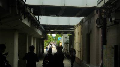 f:id:kabutoyama-tigers:20120712104829j:image