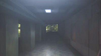 f:id:kabutoyama-tigers:20120712104830j:image